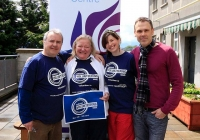 volunteer-for-adapt-i-love-limerick-10