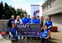 volunteer-for-adapt-i-love-limerick-11