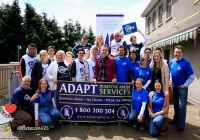 volunteer-for-adapt-i-love-limerick-16