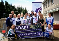 volunteer-for-adapt-i-love-limerick-4