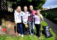volunteer-for-adapt-i-love-limerick-7