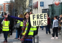 volunteer-happiness-day-i-love-limerick-001