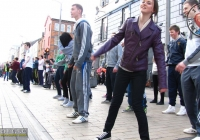 volunteer-happiness-day-i-love-limerick-002