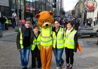 volunteer-happiness-day-i-love-limerick-003