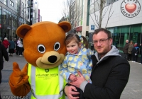 volunteer-happiness-day-i-love-limerick-007