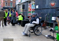 volunteer-happiness-day-i-love-limerick-010