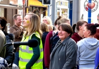 volunteer-happiness-day-i-love-limerick-012