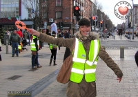 volunteer-happiness-day-i-love-limerick-014