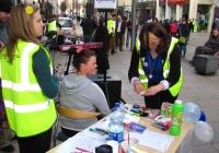volunteer-happiness-day-i-love-limerick-016