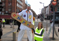 volunteer-happiness-day-i-love-limerick-020