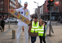 volunteer-happiness-day-i-love-limerick-021