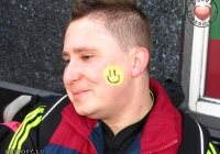volunteer-happiness-day-i-love-limerick-024