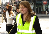 volunteer-happiness-day-i-love-limerick-032