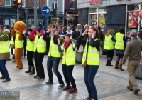 volunteer-happiness-day-i-love-limerick-033