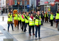 volunteer-happiness-day-i-love-limerick-034