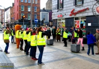 volunteer-happiness-day-i-love-limerick-035