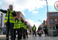 volunteer-happiness-day-i-love-limerick-036