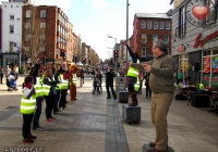 volunteer-happiness-day-i-love-limerick-038