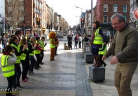 volunteer-happiness-day-i-love-limerick-039