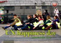 volunteer-happiness-day-i-love-limerick-043