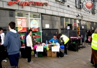 volunteer-happiness-day-i-love-limerick-046
