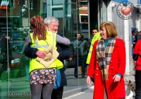 volunteer-happiness-day-i-love-limerick-048
