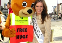 volunteer-happiness-day-i-love-limerick-071
