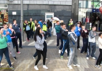 volunteer-happiness-day-i-love-limerick-072