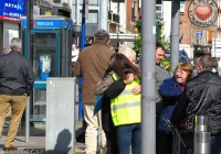 volunteer-happiness-day-i-love-limerick-080