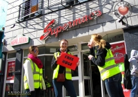 volunteer-happiness-day-i-love-limerick-087