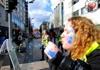 volunteer-happiness-day-i-love-limerick-097