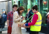 volunteer-happiness-day-i-love-limerick-099