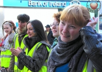 volunteer-happiness-day-i-love-limerick-128
