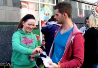 volunteer-happiness-day-i-love-limerick-134