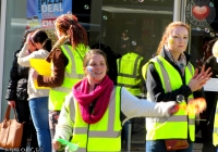 volunteer-happiness-day-i-love-limerick-155