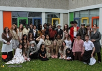 voyage-of-the-orphans-international-youth-teather-i-love-limerick-07