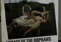 voyage-of-the-orphans-international-youth-teather-i-love-limerick-08