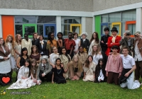 voyage-of-the-orphans-international-youth-teather-i-love-limerick-24