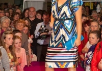 westfest-fashion-business-showcase-limerick-104