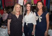 westfest-fashion-business-showcase-limerick-11