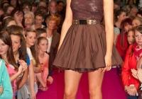 westfest-fashion-business-showcase-limerick-110