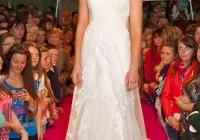 westfest-fashion-business-showcase-limerick-118