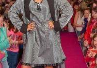 westfest-fashion-business-showcase-limerick-54
