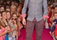 westfest-fashion-business-showcase-limerick-61
