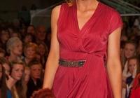 westfest-fashion-business-showcase-limerick-66