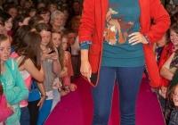 westfest-fashion-business-showcase-limerick-70