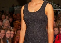 westfest-fashion-business-showcase-limerick-75