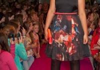 westfest-fashion-business-showcase-limerick-80