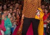 westfest-fashion-business-showcase-limerick-81