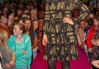 westfest-fashion-business-showcase-limerick-93